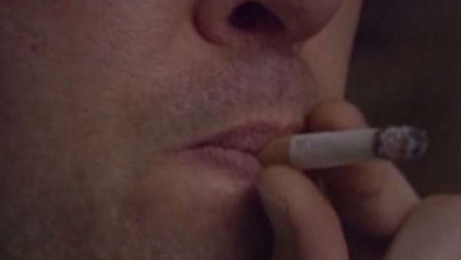 Nueva Ley del tabaco causa pérdidas graves