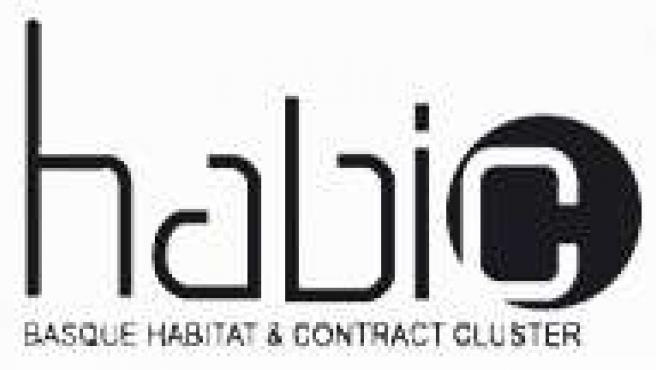 Logotipo de Habic.