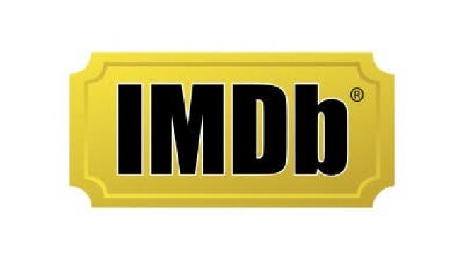 Lo mejor de 2010 según los usuarios de IMDb