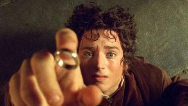 ¿Estará Elijah Wood en 'The Hobbit'?