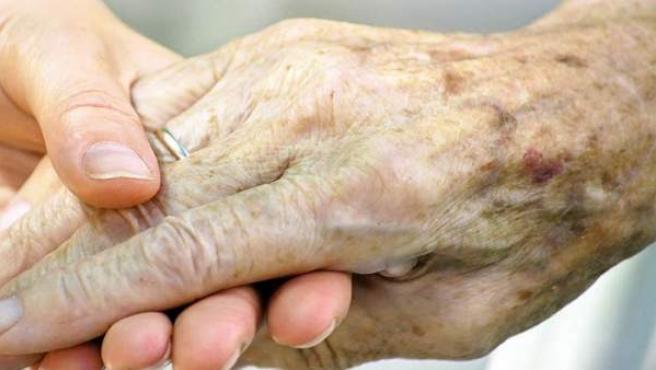 El mecanismo que provoca el envejecimiento cutáneo aun no se conoce bien.