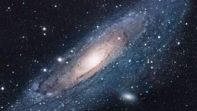 ¿Han cambiado las constelaciones de sitio?