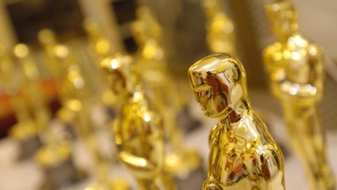 Nominaciones a los Oscar: la quiniela de CINEMANÍA