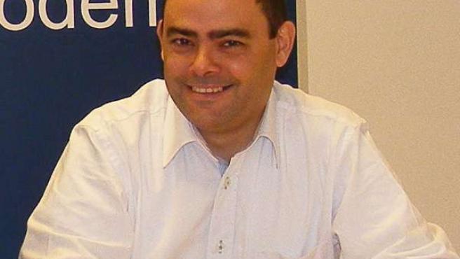 Cosme Bonet