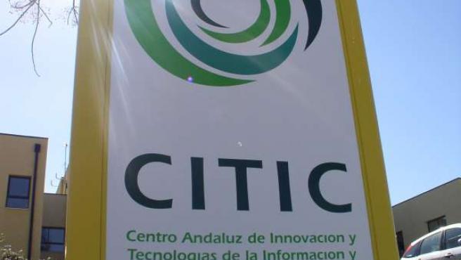 Centro Andaluz de Innovación y Tecnologías de la Información (Citic)