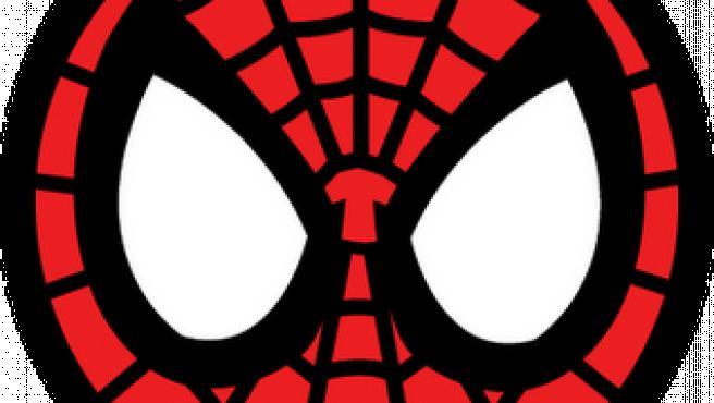 Nuevas fotos de rodaje de 'Spiderman'. ¡Ahora, con telarañas!