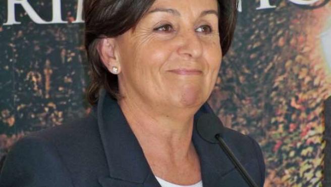 Lola Gorostiaga