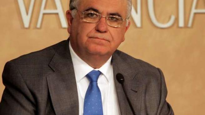 Juan Gabriel Cotino