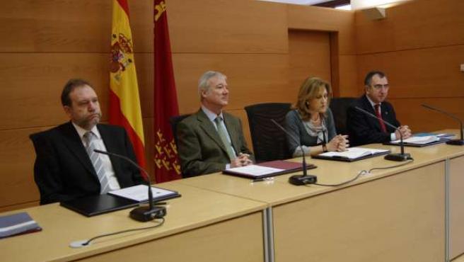 Sotoca, Valcárcel, Díaz y Campos