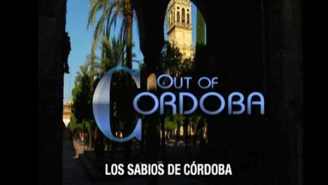 Documental: 'Los sabios de Córdoba'