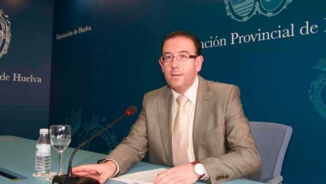 Manuel Guerra.