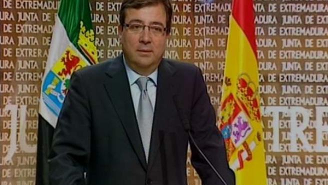 Rueda de Vara Y Jáuregui
