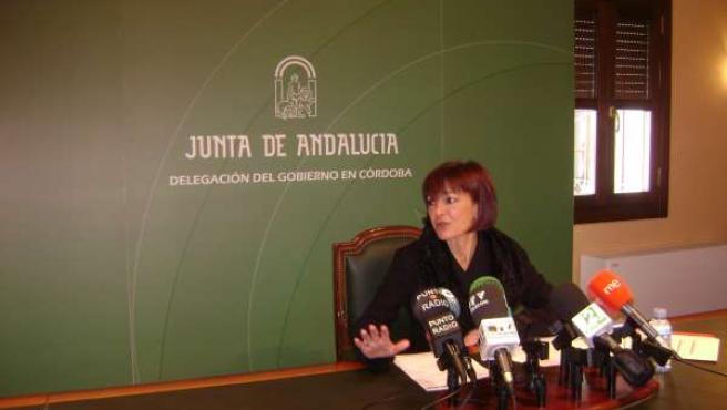 Sociedad, Si Podeis Hacerlo, Que Córdoba Está Fuera!! Me Vale Que Sea En Un Rati