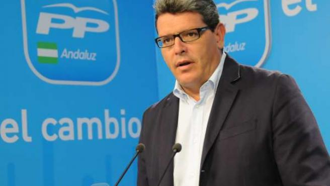 Ricardo Tarno