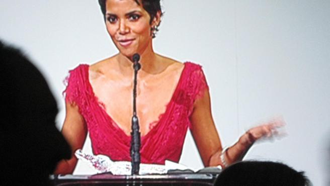 Viaje a Los Ángeles: los Oscar de la moda