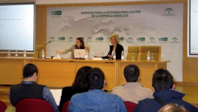 Jornadas para conocer el negocio del sector hábitat en Alemania, Rusia y Panamá.