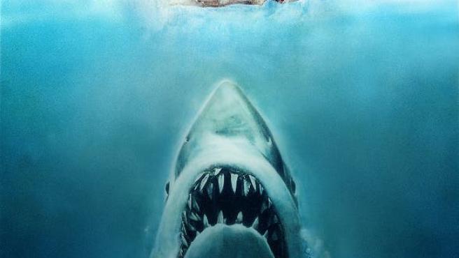 Las 15 películas más rentables de la historia