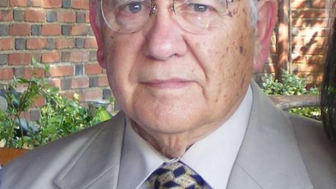 Miguel Marín Padilla