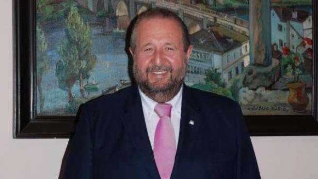 José Clemente López Orozco