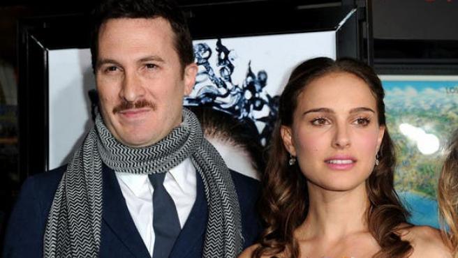 "Aronofsky: ""La doble de Natalie Portman sólo bailó en 25 planos"""