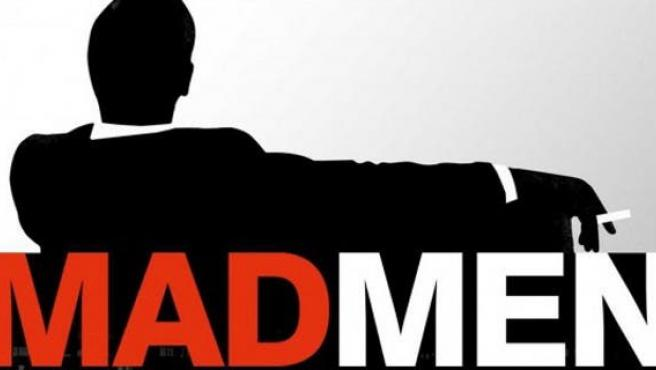 ¿Por qué corre peligro 'Mad Men'?