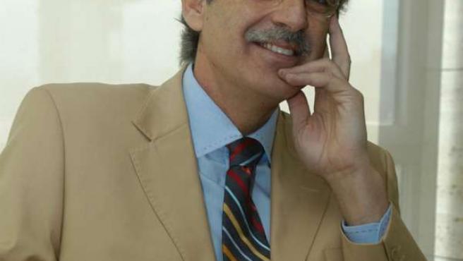 Antonio María Claret García