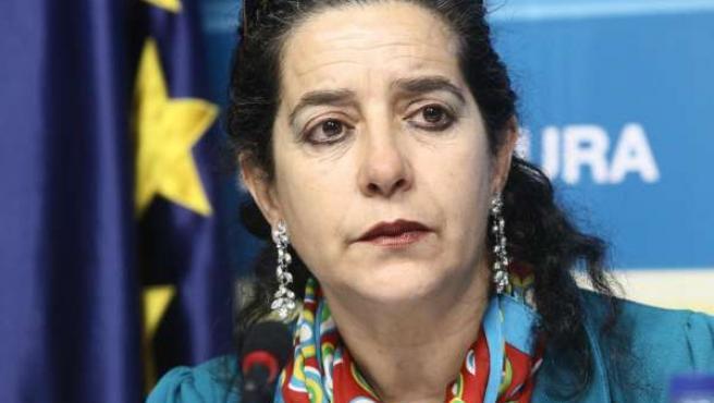Helena Pimenta, nueva directora del Clásico