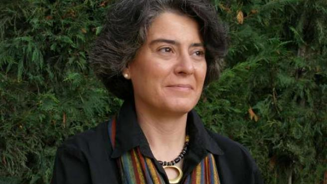 Matilde Asensi, Escritora