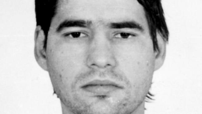 Antonio Troitiño, en una foto de archivo.