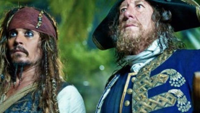 7 películas aún inéditas que tendrán secuelas