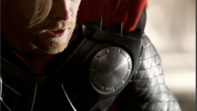 Primeras impresiones de 'Thor'
