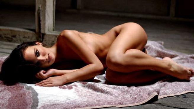 Las 20 actrices más sexys según 'Maxim'