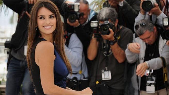 La alfombra roja de Cannes: día 4