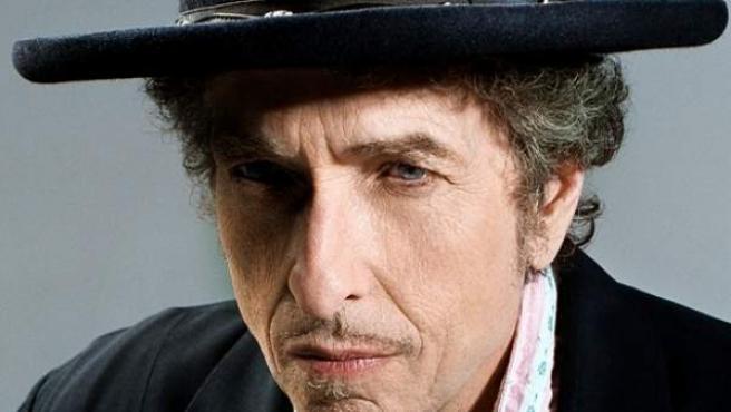 Bob Dylan, creador incansable además de icono popular