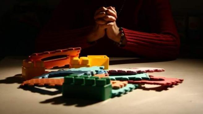 Cada año aumenta el número de denuncias de padres que sufren las amenazas y agresiones de sus hijos.