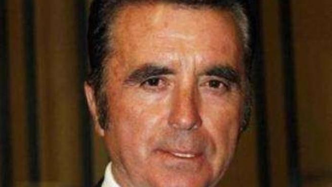 Ortega Cano.