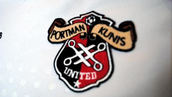 Portman Kunis United (Sexo, cine y fútbol)