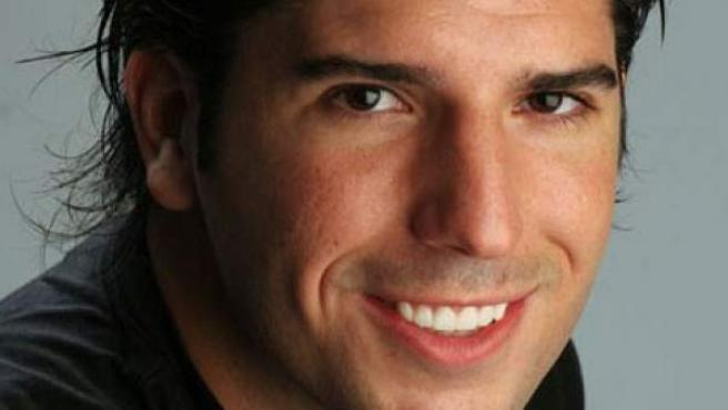 Pablo Larguía, CEO de La Red Innova.