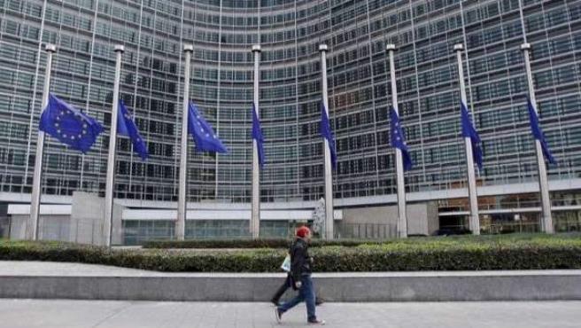 El pacto fue ratificado por la Comisión de Economía y Asuntos Monetarios del Parlamento Europeo.