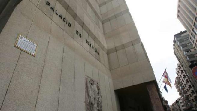 Tribunal Superior de Justicia de Castilla La Mancha