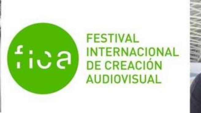 Festival FICA