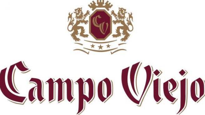 Logo 'Campo Viejo'
