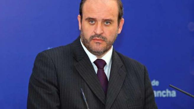 J. L. Martínez Guijarro