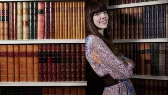 Kate Morton logra enganchar a los lectores con su segunda ...