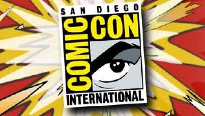 Comic-Con: de 'Prometheus' a Blancanieves pasando por 'Superman: Man of Steel'