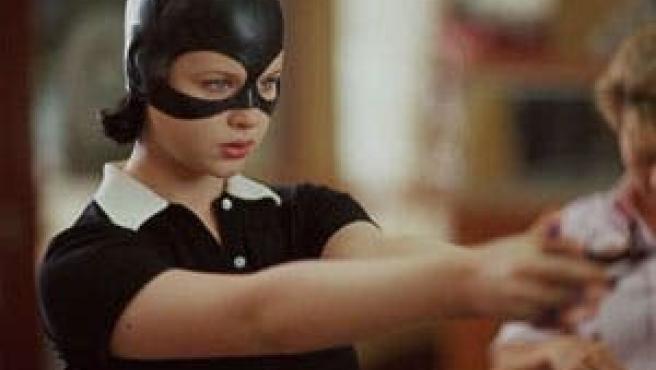 10 películas de cómics que no son de superhéroes