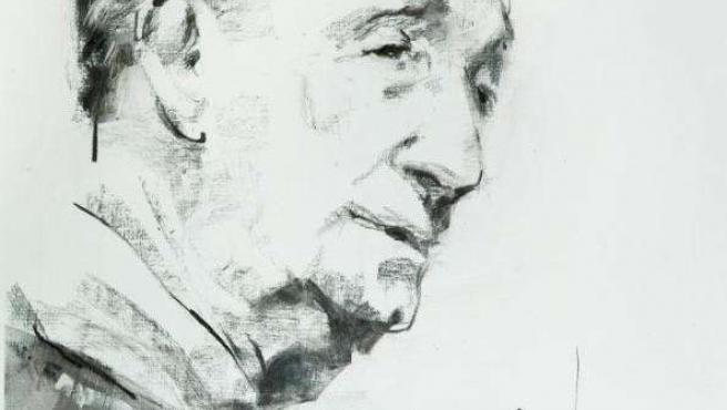 El Museo De Dibujo De Larrés Celebra Sus 25 Años