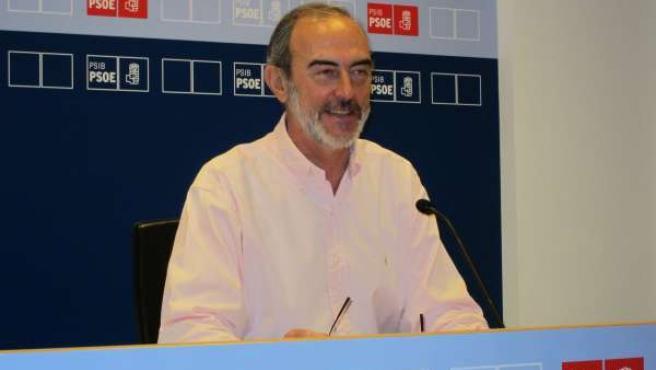 Antoni Diéguez