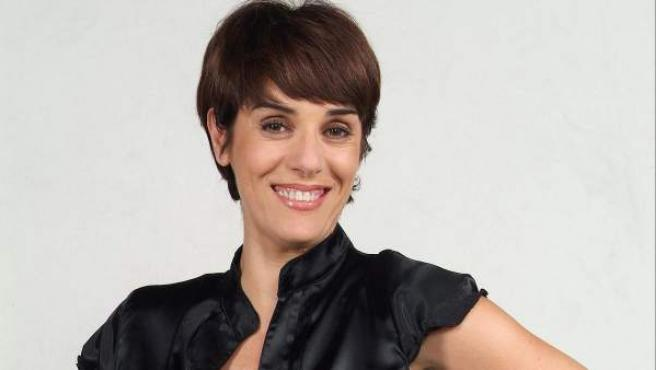 Anabel Alonso Renovara La Sobremesa De La Sexta Con Un Concurso