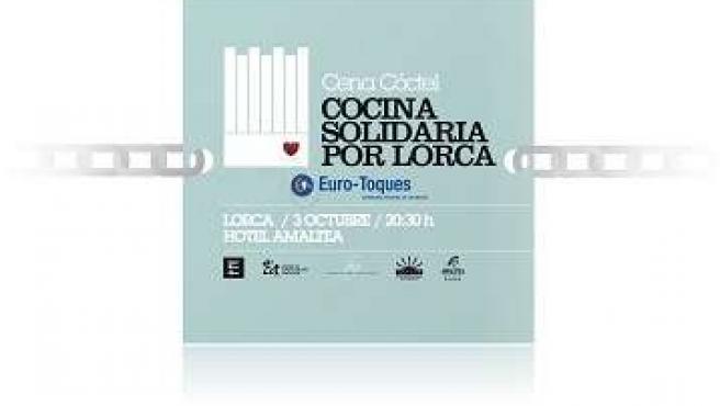 Imagen De La Iniciativa Solidaria